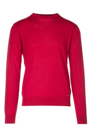 Dsquared2 sweater Dsquared2 | 7 | S74HA0789S14586305