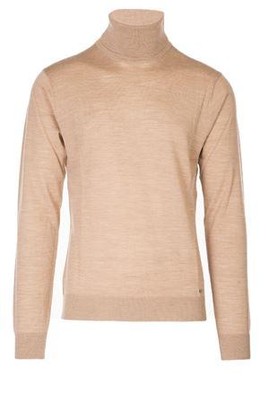 Dsquared2 sweater Dsquared2 | 7 | S74HA0790S14586124