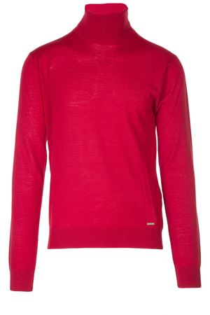 Dsquared2 sweater Dsquared2 | 7 | S74HA0790S14586305