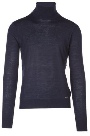 Dsquared2 sweater Dsquared2 | 7 | S74HA0790S14586524