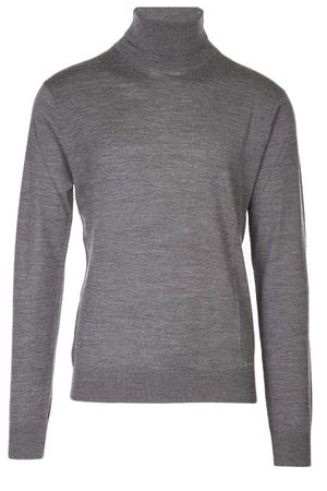 Dsquared2 sweater Dsquared2 | 7 | S74HA0790S14586860M