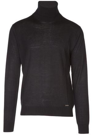Dsquared2 sweater Dsquared2 | 7 | S74HA0790S14586900