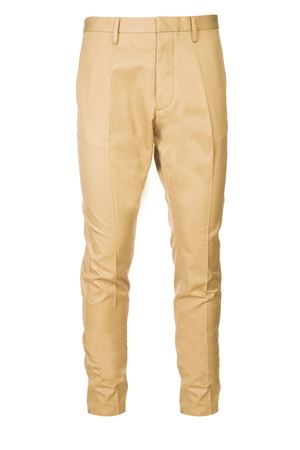 Dsquared2 trousers Dsquared2 | 1672492985 | S74KB0053S41794124