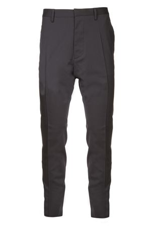 Dsquared2 trousers Dsquared2 | 1672492985 | S74KB0053S42916900