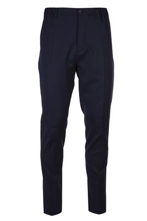 Dsquared2 trousers Dsquared2 | 1672492985 | S74KB0055S42916524