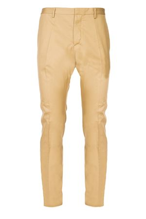 Dsquared2 trousers Dsquared2 | 1672492985 | S74KB0057S41794124