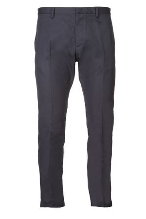 Dsquared2 trousers Dsquared2 | 1672492985 | S74KB0057S41794524