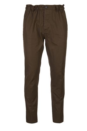 Dsquared2 trousers Dsquared2 | 1672492985 | S74KB0066S41794710