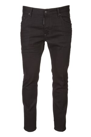 Dsquared2 Jeans Dsquared2 | 24 | S74LB0220S30564900