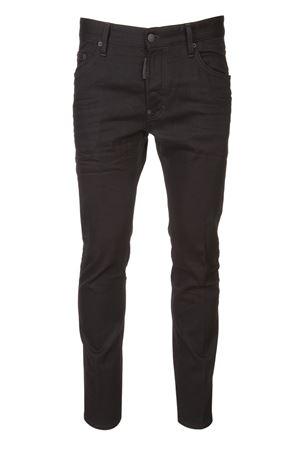 Dsquared2 jeans Dsquared2 | 24 | S74LB0221S30564900