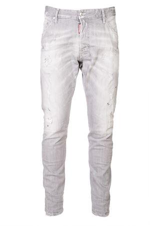 Dsquared2 jeans Dsquared2 | 24 | S74LB0225S30260852