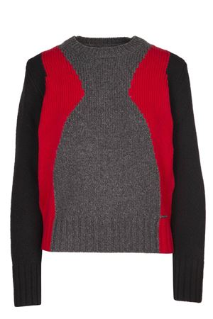 Dsquared2 sweater Dsquared2 | 7 | S75HA0689S16052961