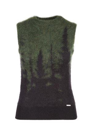Dsquared2 sweater Dsquared2 | 7 | S75HA0725S16057001F