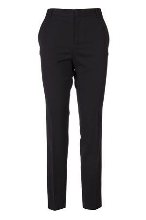 Dsquared2 trousers Dsquared2 | 1672492985 | S75KA0792S36258900