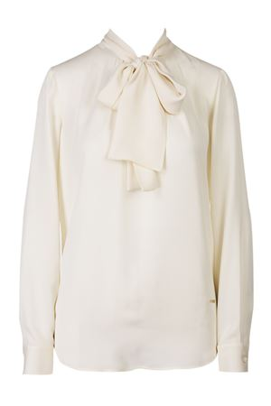 Dsquared2 blouse Dsquared2 | 40 | S75NC0660S40249101