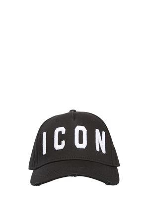 Cappello Dsquared2 Dsquared2 | 26 | W17BC400105C2124
