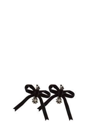 Dsquared2 earrings Dsquared2 | 48 | W17ER50061427M1309