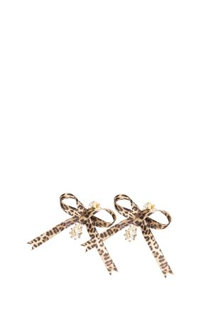 Dsquared2 earrings Dsquared2 | 48 | W17ER50061428M1310