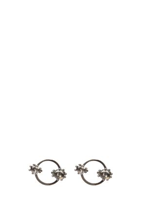 Dsquared2 Earrings Dsquared2 | 48 | W17ER5007594M1307