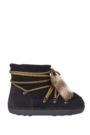 Dsquared2 boots Dsquared2   -679272302   W17N2050162124