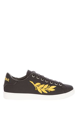 Sneakers Dsquared2 Dsquared2 | 1718629338 | W17SN421003M085