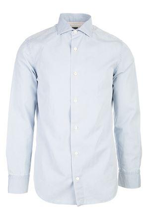 Eleventy shirt Eleventy | -1043906350 | 979CA0001CAM2400708
