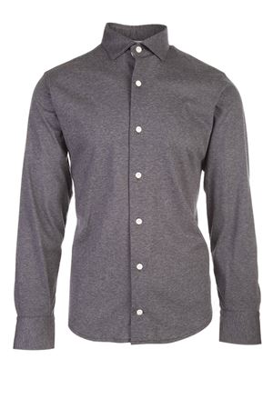 Eleventy shirt Eleventy | -1043906350 | 979CA0001CAM2401314