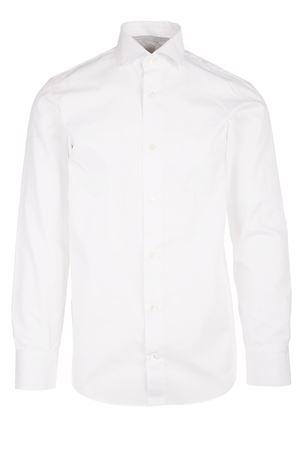 Eleventy shirt Eleventy | -1043906350 | 979CA0021CAM2403701
