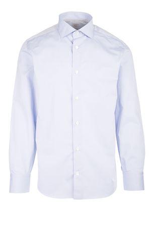Eleventy shirt Eleventy | -1043906350 | 979CA0021CAM2403708