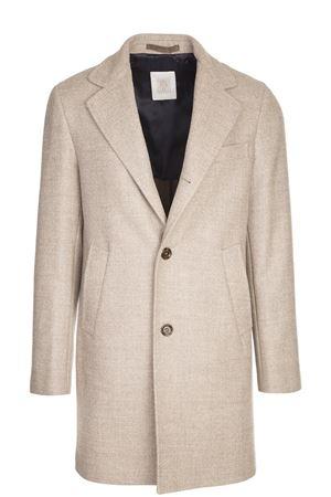 Eleventy coat Eleventy | 17 | 979CS0095CAS2400802