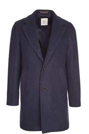 Eleventy coat Eleventy | 17 | 979CS0095CAS2401611