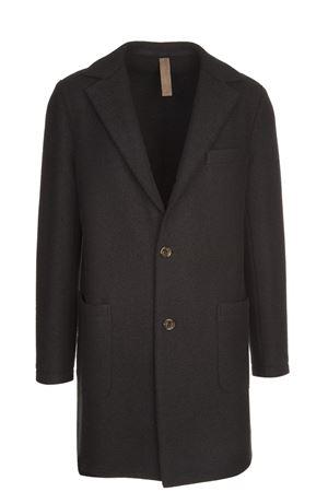 Eleventy coat Eleventy | 17 | 979CS0105CAS2400411