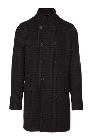 Eleventy coat Eleventy | 17 | 979CS0125CAS2402005