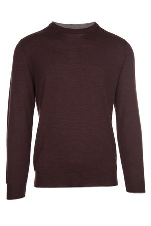 Eleventy sweater Eleventy | 7 | 979MA0193MAG2400310