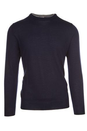 Eleventy sweater Eleventy | 7 | 979MA0193MAG2400311