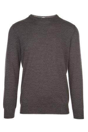 Eleventy sweater Eleventy | 7 | 979MA0193MAG2400314