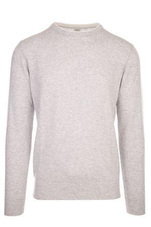 Eleventy sweater Eleventy | 7 | 979MA0206MAG2400613