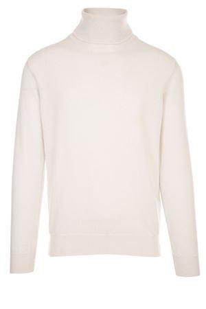 Eleventy sweater Eleventy | 7 | 979MA0207MAG2400600