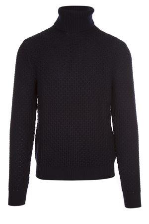 Eleventy sweater Eleventy | 7 | 979MA0235MAG2401411