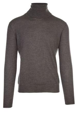 Eleventy sweater Eleventy | 7 | 979MA3105MAG2400314