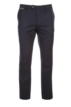 Eleventy trousers Eleventy | 1672492985 | 979PA0173PAN2401111