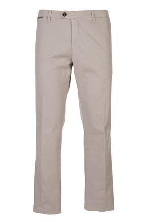 Eleventy trousers Eleventy | 1672492985 | 979PA0182PAN2401302