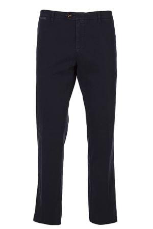 Eleventy trousers Eleventy | 1672492985 | 979PA0182PAN2401311