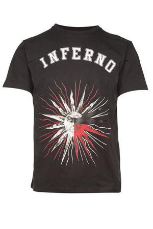 T-shirt Fausto Puglisi Fausto Puglisi | 8 | FPU7053PF0085103