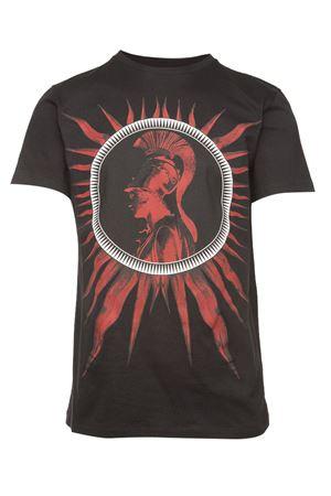T-shirt Fausto Puglisi Fausto Puglisi | 8 | FPU7055PF0085999