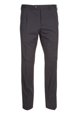 G.Pasini trousers G.Pasini | 1672492985 | G90101GP9400800