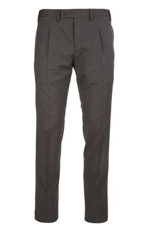G.Pasini trousers G.Pasini | 1672492985 | G90101GP9400911