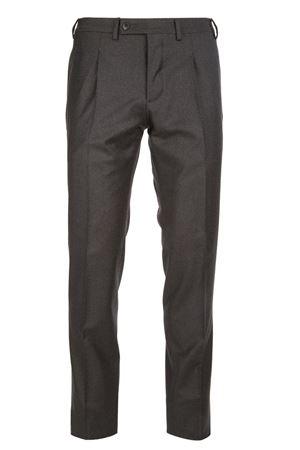 G.Pasini trousers G.Pasini | 1672492985 | G90101GP9401110