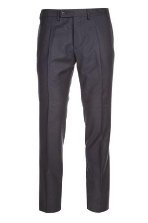 G.Pasini trousers G.Pasini | 1672492985 | G90101GP9401140
