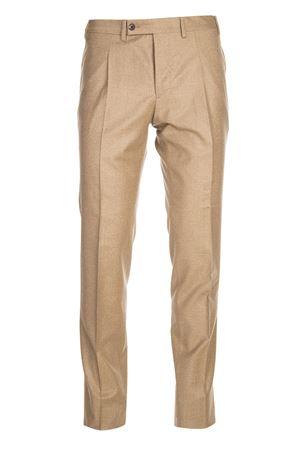 G.Pasini trousers G.Pasini | 1672492985 | G90101GP9401191